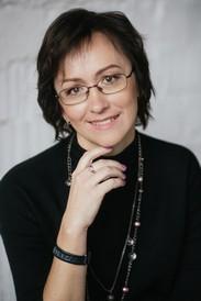 Анна Петряшева. Композитор, Поэт